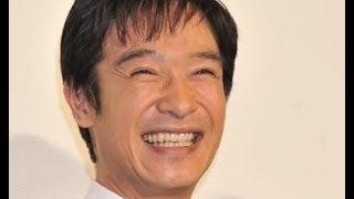 【フェレット速報】http://ferret-news.com/ 16年大河『真田丸』のキャ...