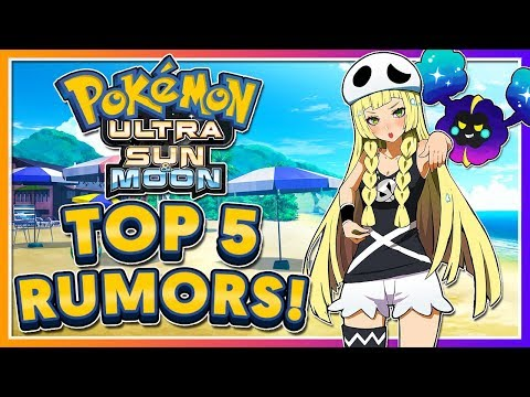 how to get more boxes pokemon ultra sun
