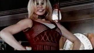 هيثم شاكر - خليك جنبي | (Haitham Shaker - Khaleek Ganby (Official Music Video