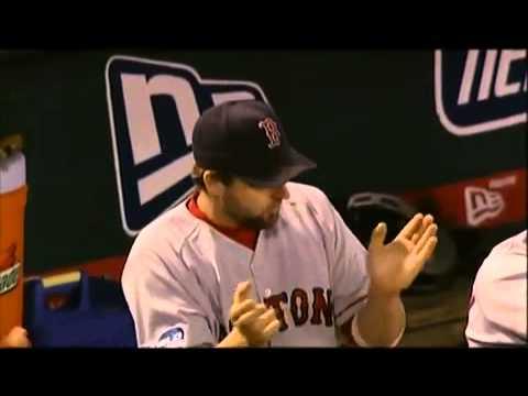 PORTADA SPORTS: EL MEJOR REGRESO DE LA HISTORIA (Red Sox 2004) [8 Of 9]