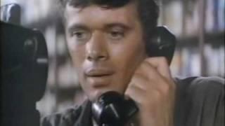 The Flim-Flam Man (1967) pt.5/10