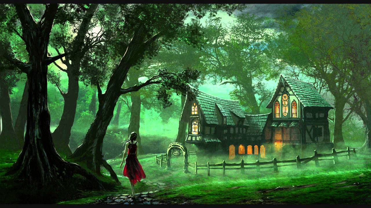 Hulk 3d Wallpaper Full Hd Old Silver Key About Which An Old House Dreams Youtube