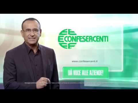 Confesercenti Dà Voce Alle Imprese