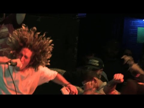 [hate5six] Blind Justice - July 26, 2015