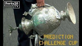 Forty20 TV: Prediction Super League #14