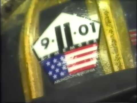 911EveryDayHeroes