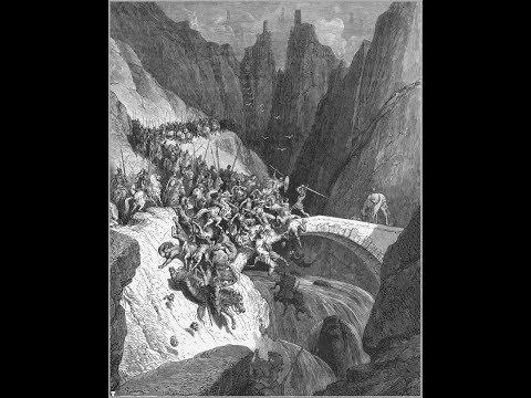 devil-blows-the-desert-winds-(lyric-video)