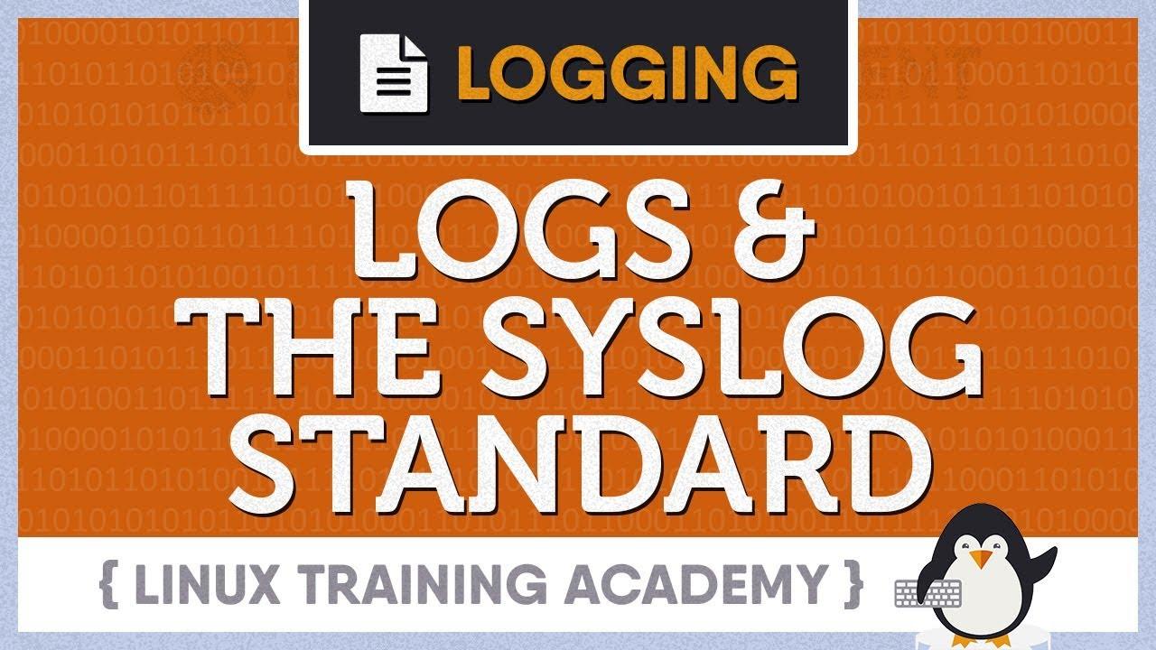 Linux Training Academy Blog | Linux Training Academy