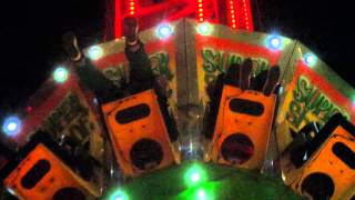 Video SUPER SHOT RIDE - AT AL SHALLAL THEME PARK, JEDDAH, SAUDI ARABIA download MP3, 3GP, MP4, WEBM, AVI, FLV Juli 2018