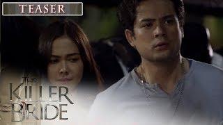 The Killer Bride:  Dela Torre & Dela Cuesta Family