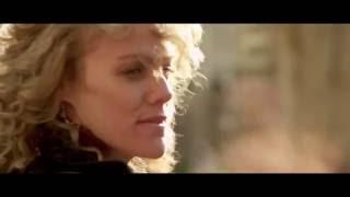 """Cassanova Was A Woman"" Music Video Premiere"