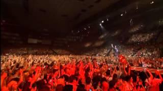 Andreas Gabalier - Volks Rock'n'Roller 2012