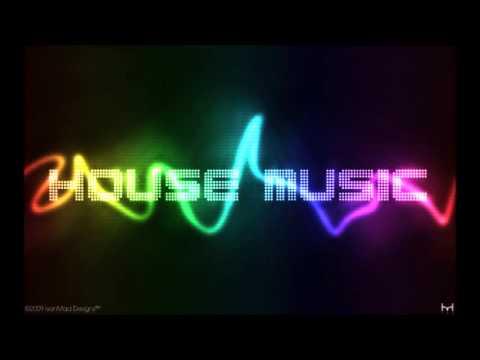 Rebecca Knight - Poison ( House Remix)