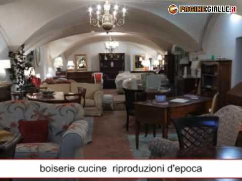 gamberini arredamenti bologna bologna youtube