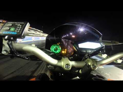 SHiFT Dynamics - Your Motorcycle Quickshifter Specialist - SHiFT