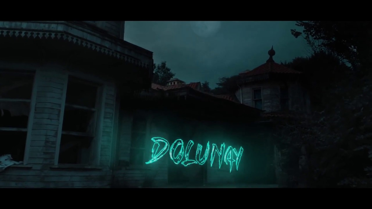 Massaka Dolunay Diablo Versiyon Youtube