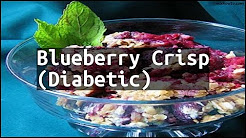 hqdefault - Diabetic Fruit Salad Recipes