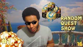 rqs   random quest show   1