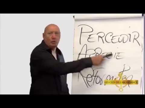 Il metodo di vendita di Roger Lannoy: il cacciatore di obiezioni