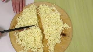 ГОТОВЛЮ КАЖДЫЙ ДЕНЬ НЕ НАДОЕДАЕТ Тонкие Хачапури с сыром