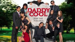 Daddy Cool- Daddy Cool (HINDI)