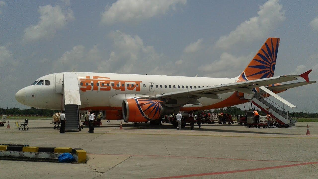 air india - photo #15
