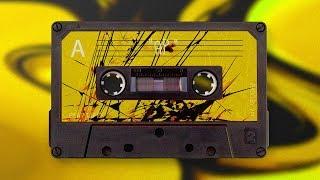 """[FREE] NLE Choppa x Xanman type beat - """"AP"""" ft. Splurge    Trap Instrumental 2019"""