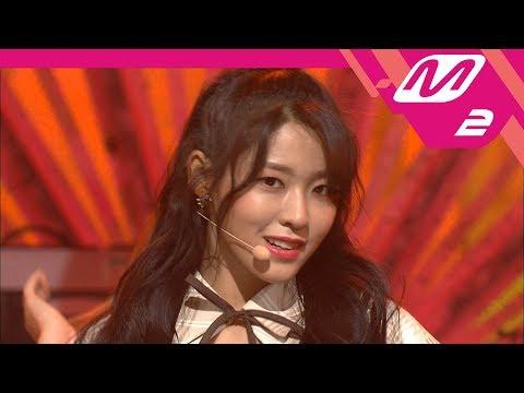 [3 Minutes Kpop] AOA