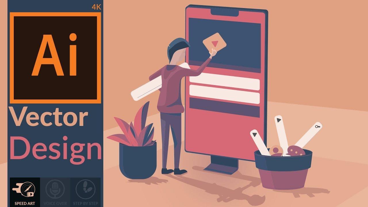 Illustrator Text Clip Art, PNG, 1024x935px, Illustrator, Area, Art,  Artwork, Bathing Download Free