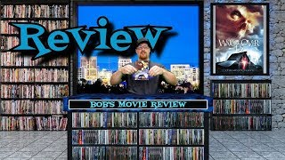 Watch Over Us Review (2015) - Comedy - Drama - Fantasy