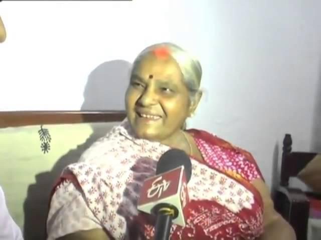 Gwalior celebrates Atal Bihari Vajpayee's Bharat Ratna