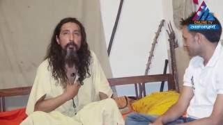 Prabanjan Bahadur Sing