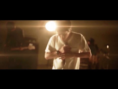 FIELD OF FOREST - Recollection(OFFICIAL MUSIC VIDEO)