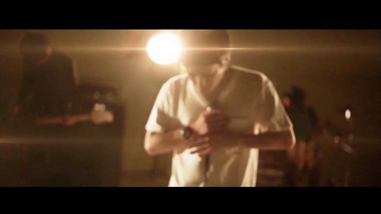 Download FIELD OF FOREST - Recollection(OFFICIAL MUSIC VIDEO)