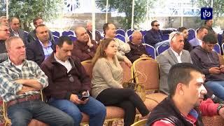 """""""مستثمري الإسكان"""" تحذر من مخاطر إقرار نظام الأبنية والتنظيم على عمّان"""