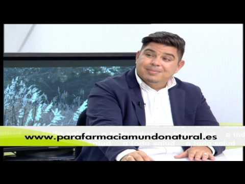A Toda Salud 305: Parafarmacia Mundo Natural