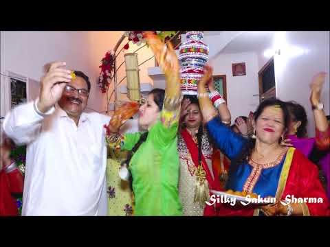 Best Jaago - Silky Sakun Sharma