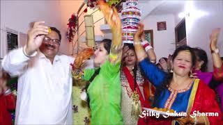 Best Jaago - Silky Sakun Sharma thumbnail