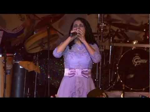 DAMARES_ ( Sabor De Mel )_ DVD Video