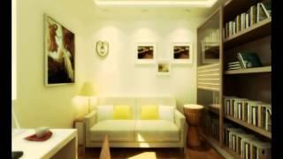 Spaze Residential Spaze at4 - Babban Khan - 9958903175 -