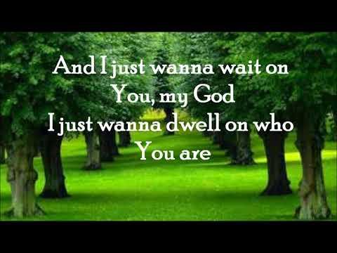 Beautiful by  Kari Jobe Instrumental and Lyrics Video