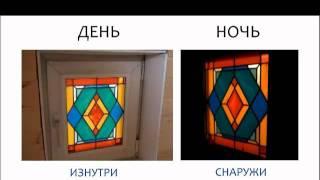 Ирина Киселёва.mp4