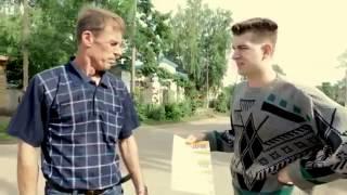 Этот Чисто Русский Клип Просто БОМБА!!!  Видео Приколы 2013