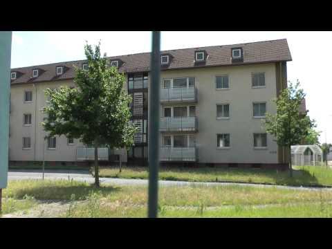 Darmstadt 1 of 2