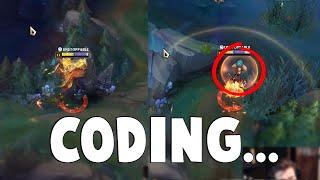 Baixar How League of Legends Coding Screwed Hashinshin... | Funny LoL Series #480