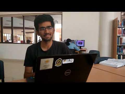 ECON F415 - New Venture Creation - Team Univate [5 min]
