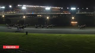 Vidéo de la course PMU PRIX ADRASTEA