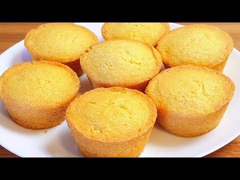 easy-vegan-cornbread---how-to-make-vegan-cornbread- -cornbread-recipe- -cornbread-muffins