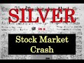 Simple Forex Trading , Stocks, Bitcoin Strategy : Catch a ...
