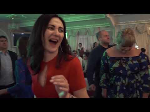 Ведущий Рубен Мхитарян   Кавказская свадьба   Дагестанская свадьба   Кабардинская свадьба  